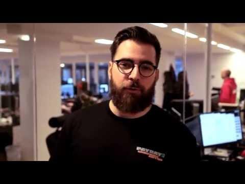 estrategias de grade de Forex