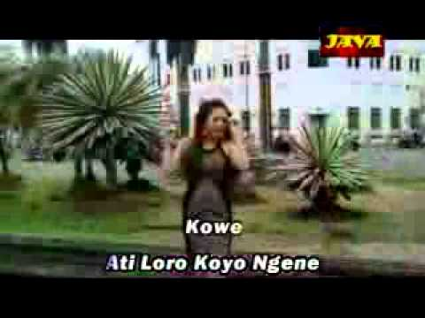 HEBOH !!! Duet Vita KDI feat Supian Hadi (Bupati Kotim),NAGIH JANJI 2
