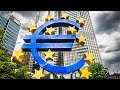 Does the ECB Intend to Trigger the EUR/USD's Breakdown? (Quick Take Video)