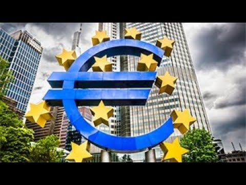 Does The Ecb Intend To Trigger The Eur Usd S Breakdown Quick Take