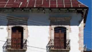 Zacualpan Veracruz pueblo magico