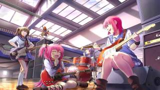 Angel Beats! Extra: Alchemy (Yui Version)