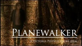 Planewalker - Post-Apocalyptic Short Film (Part 1)