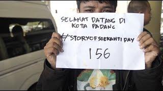 """""""SOBOK KAWAN LAMO"""" #SOS (EPS 156)"""