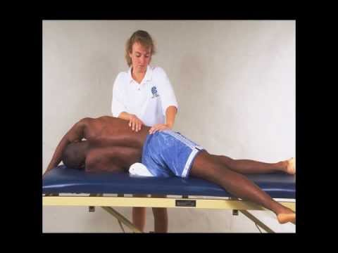 Online Schools of Osteopathy & Athletic Therapy