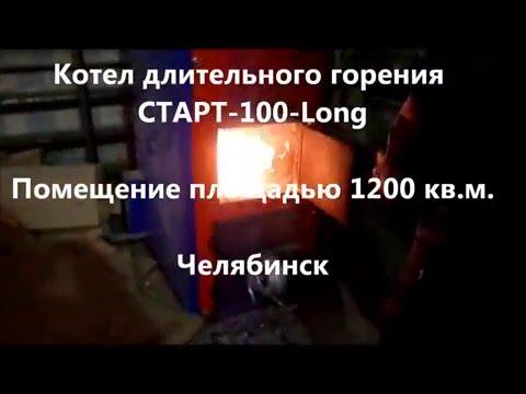Вакансии компании Спортмастер - работа в Москве, Санкт