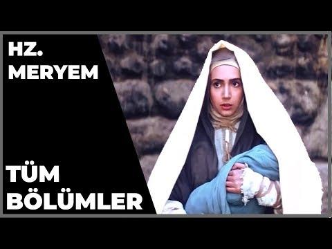 Hz. Meryem | Full Bölüm