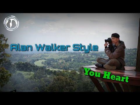 alan-walker-style---you-heart-lyrics-(-lirik-&-terjemahan-indonesia-)