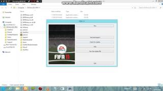How to download Fifa 11 torrent [100% working]