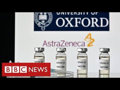 Latest vaccine