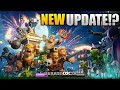 New Update Leaks & Information | Valkyrie & Archer Builder?  - Clashiversary Update | Clash of Clans