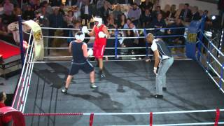 hamza t vs sam h