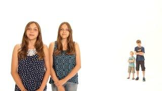 Popular Videos - Richterswil