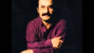 Aşık Ali Nurşani - Gömün Garibi (Deka Müzik)