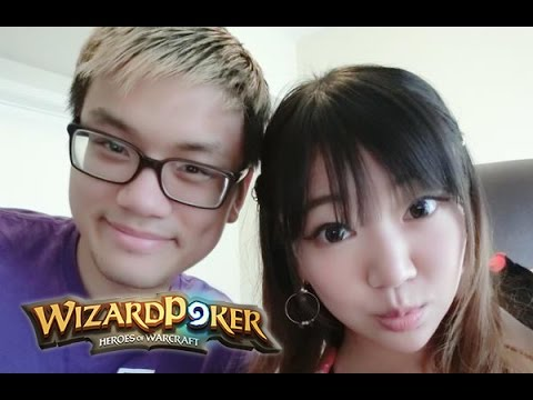 Reynad and eloise dating