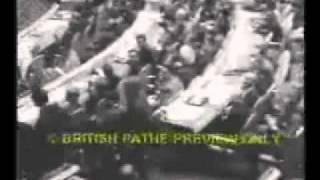PAKISTANI Muslim becomes UN President-persented by-khalid-QADIANI