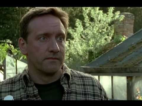 Midsomer murders garden of death neil dudgeon 6 youtube Midsomer murders garden of death