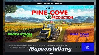 "[""pine cove farm 3.0"", ""ls17"", ""ls17 pine cove farm"", ""ls17 produktion"", ""mapvorstellung""]"