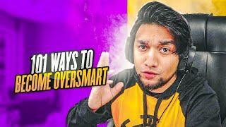 101 Ways To Be Over Smart In Bangladesh | Kaalobador | Bangla Motivation | Bangla Funny Video