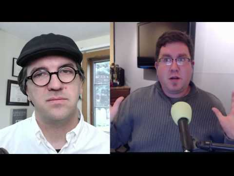 Quizing the Crowd with Jared Wade | Mobile Music Thursday with Jason Jones | #DJNTV