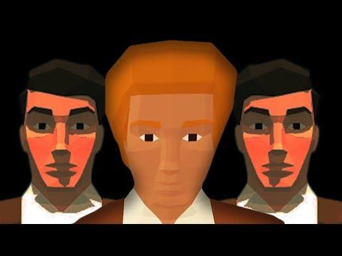 The Goldmen [with UberHaxorNova, Criken and more]