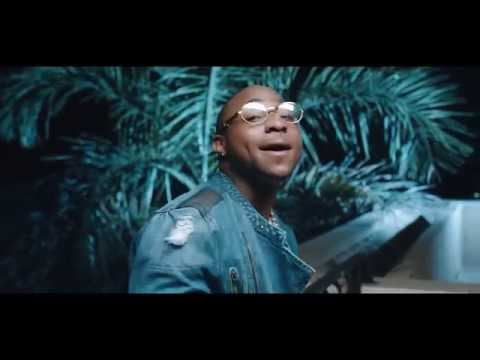 ▶Video: Skales - Always ft. Davido + MP3 DOWNLOAD