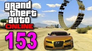 grand theft auto 5 multiplayer part 153 looping gta online let s play