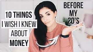 How To Save + Budget Your Money | Get Out Of DEBT + Reach Your Financial GOALS