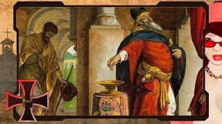Historia chrześcijaństwa jakiej nie znacie [Światowa Historia]