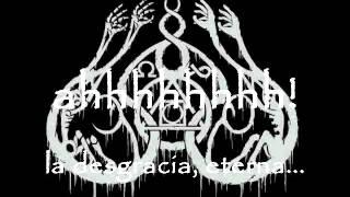 Gris - Cicatrices (Subtitulos Español)