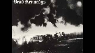 Dead Kennedys-Fresh Fruit For Rotting Vegetables (1-4)
