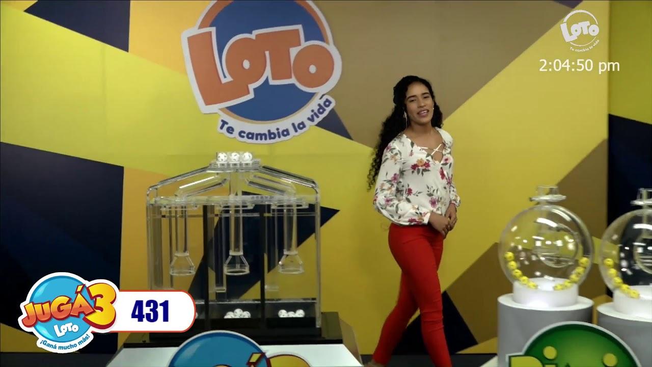 Sorteo 2pm Diaria Juga 3 Y Super Combo 06 De Abril Del 2019 Youtube