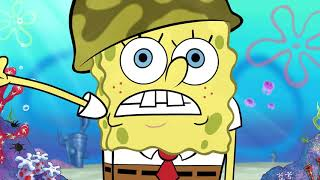Spongebob SquarePants: Battle for Bikini Bottom – Rehydrated (XOne) PL