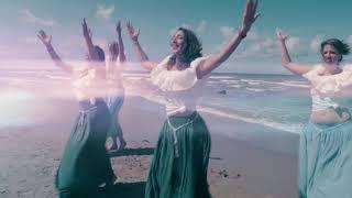 Gaita de las flores - Lucho Bermudez Y Su Orquesta | Cumbia | Zumba
