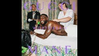 "Gucci Mane x Z Money x NBA Youngboy ""Woptober 2"" Prod. By Kel"
