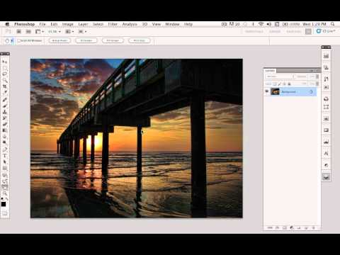 Webinar: Get Great Color in Blurb Photo Books with Adobe Photoshop