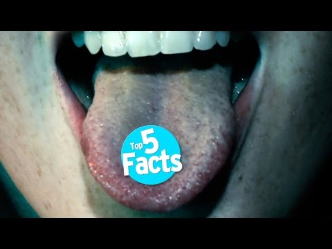 Top 5 Facts About MDMA