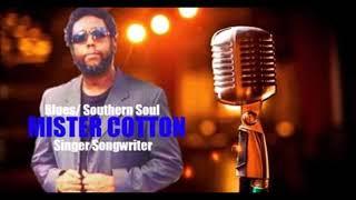 Let Me Take You--Mister Cotton
