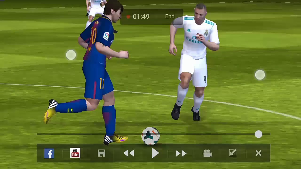 fifa 18 apk and obb file