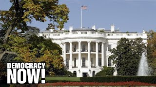 Dark Money Billionaires Push for Pro-Nuclear Radiation Climate Denier for White House Science Post