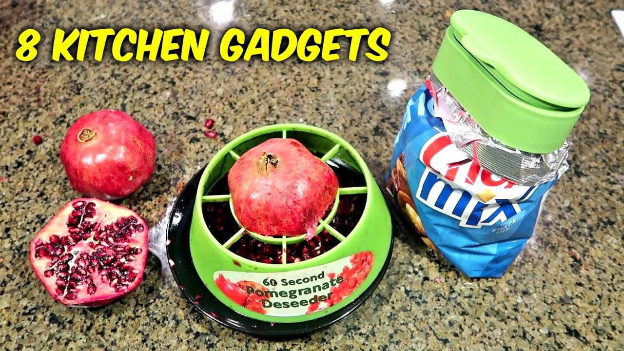 8-kitchen-gadgets-put-to-the-test-part-20