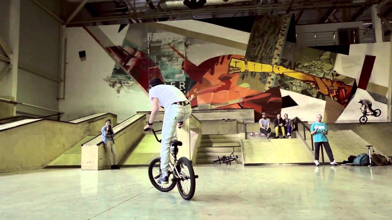 купить велосипед коляску в интернет магазине - YouTube