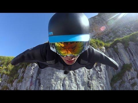 gopro:-majestic-wingsuit-flight-in-switzerland