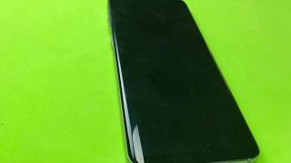 Black Screen/Boot Loop/Frozen- Galaxy S8 & S8 Plus FIXED!!!!!
