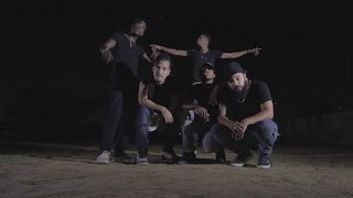 One Nation - R Studio Crew (Anti-Discrimination Themesong)