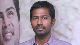 Director Thambi Syed Ibrahim on Puriyatha Anantham Puthithaga Aarambam