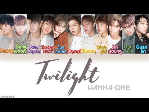wanna-one-(워너원)---twilight-[han|rom|eng-color-coded-lyrics]