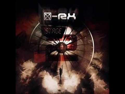 [X]-RX Bleeding Ears