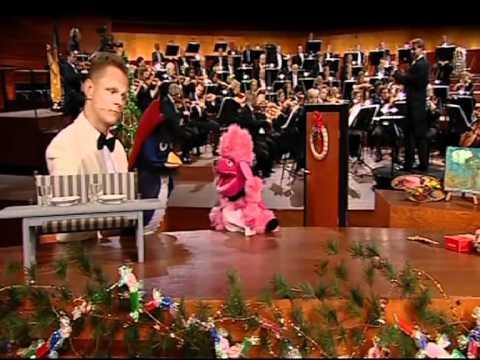 sigurd barrett opera