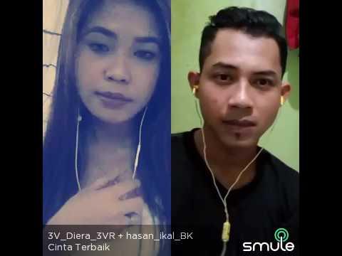 Vidio semule romantis antara malaysia dan indonesia